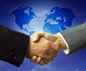 mitra kerjasama bimbel les privat