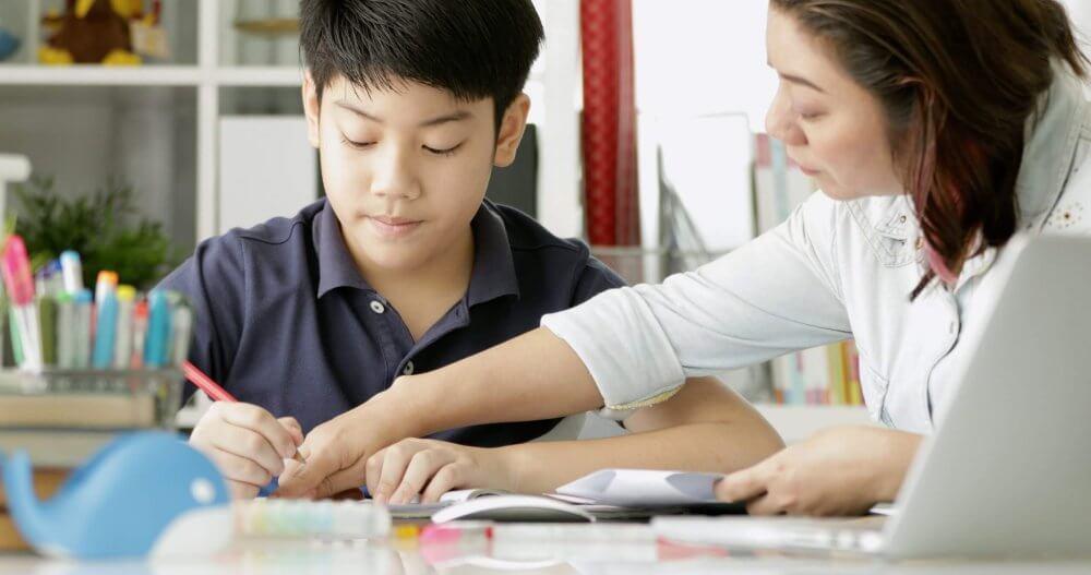 Raih prestasi terbaik dengan Guru Les Privat Bekasi Cikarang berpengalaman