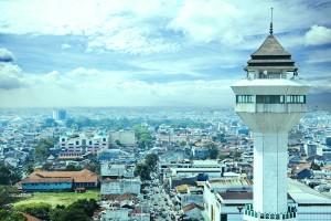 Les Privat Bandung