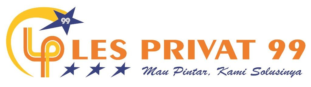 les Privat Depok