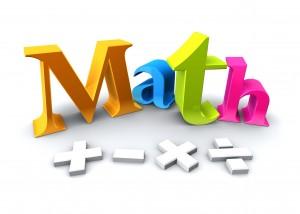 Matematika Yang Menyenangkan