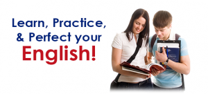 Guru Les Bahasa Inggris Jakarta