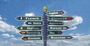 Les Private Bahasa Asing