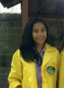 Dwitia