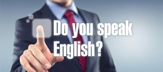 Les Privat Bahasa Inggris jakarta Timur