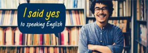Guru Les Bahasa Inggris Bogor