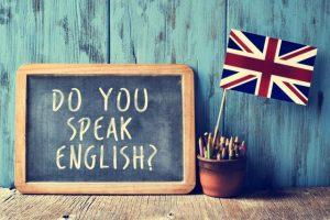 Les Privat Bahasa Inggris Bogor