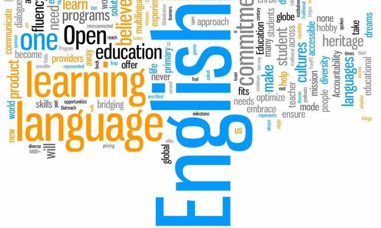 Guru Bahasa Inggris Pekanbaru