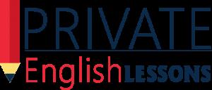 Guru Les Bahasa Inggris Surabaya
