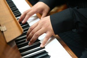 Les Privat Piano