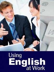 Guru Les Bahasa Inggris