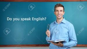 Les Privat Bahasa Inggris Bekasi