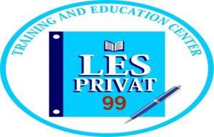 Guru Les Privat