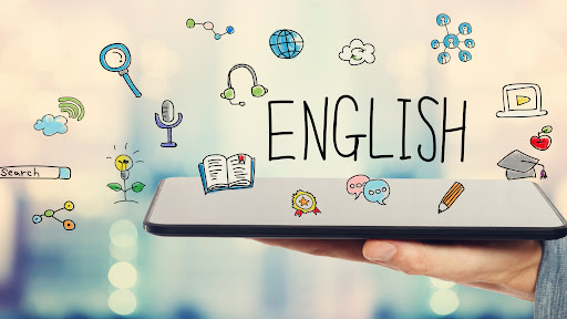Guru Bahasa Inggris Tangsel