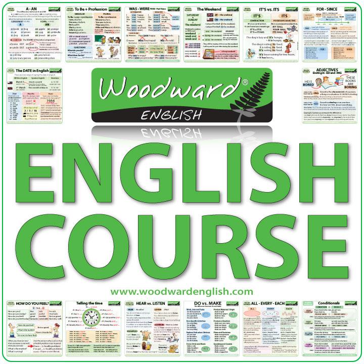 Guru Les Bahasa Inggris Bandung