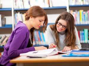 Guru Les Private Bahasa Inggris Pekanbaru
